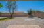 2145 E INDIAN WELLS Drive, Chandler, AZ 85249