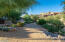 10470 E MONTERRA Way, Scottsdale, AZ 85262