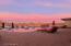 21022 E AQUARIUS Way, Queen Creek, AZ 85142