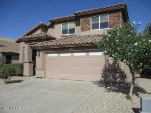 3278 W YELLOW PEAK Drive, Queen Creek, AZ 85142