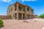 37929 W MONTSERRAT Street, Maricopa, AZ 85138