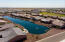 41679 W SUMMER SUN Lane, Maricopa, AZ 85138