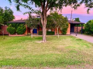 5605 N 19TH Street, Phoenix, AZ 85016
