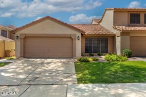 4223 E AGAVE Road, Phoenix, AZ 85044