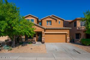 42813 N 43RD Drive, New River, AZ 85087