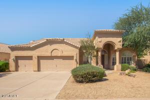 5582 W ORCHID Lane, Chandler, AZ 85226
