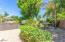 470 E ALAMOSA Drive, Chandler, AZ 85249