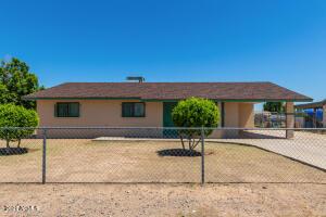 14113 N 3RD Avenue, El Mirage, AZ 85335