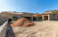 7320 N BROOKVIEW Way, Paradise Valley, AZ 85253