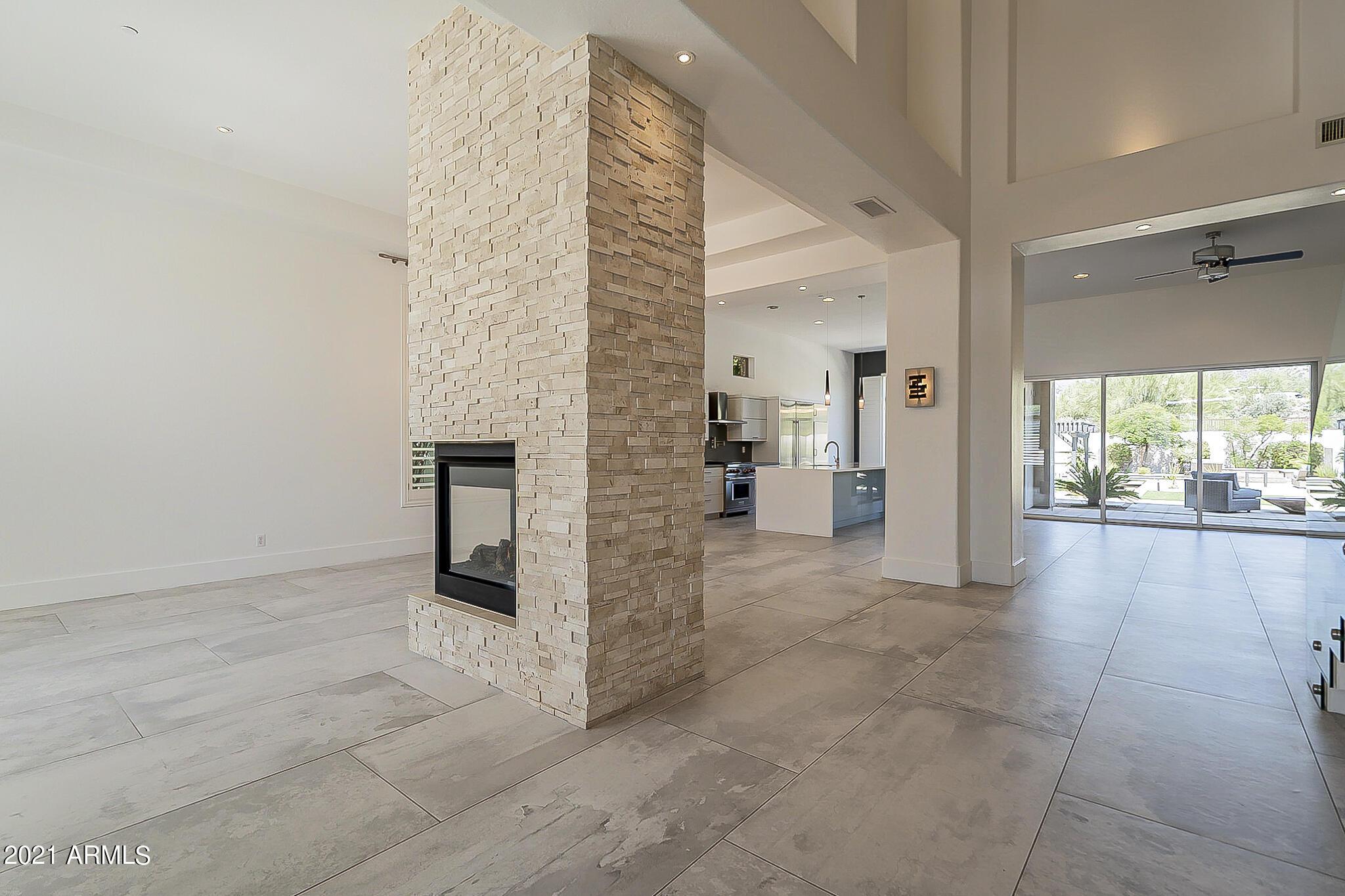 101ST Way, Scottsdale, Arizona 85255, 5 Bedrooms Bedrooms, ,4 BathroomsBathrooms,Residential,For Sale,101ST,6279850