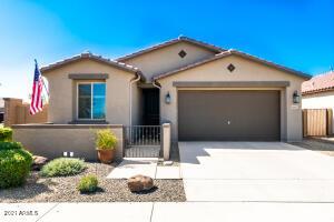 20921 E SEAGULL Drive, Queen Creek, AZ 85142