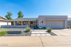 875 Leisure World Boulevard, Mesa, AZ 85206