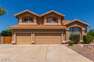 2006 S SAWYER Circle, Mesa, AZ 85209