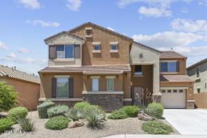23212 N 40TH Place, Phoenix, AZ 85050
