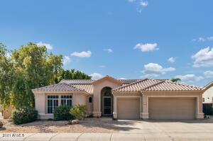 22912 N 74TH Avenue, Glendale, AZ 85310