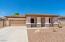 8774 W NORTHVIEW Avenue, Glendale, AZ 85305