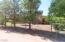 4525 E LONESOME DOVE Road, San Tan Valley, AZ 85140