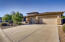 11432 E MARK Lane, Scottsdale, AZ 85262