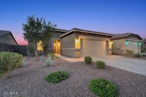 1474 W SMOKE TREE Avenue, Queen Creek, AZ 85140