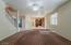 42515 W CORVALIS Lane, Maricopa, AZ 85138