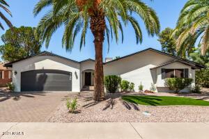 8346 E DEVONSHIRE Avenue, Scottsdale, AZ 85251