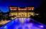 Resort Pool! Resort Back Yard!