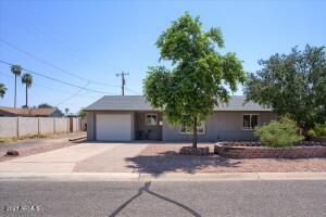 2637 N 68TH Place, Scottsdale, AZ 85257