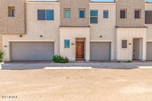2267 W Harmont Drive, Phoenix, AZ 85021