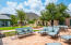 5800 N Yucca Road, Paradise Valley, AZ 85253