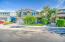 5051 S Girard Street, Gilbert, AZ 85298