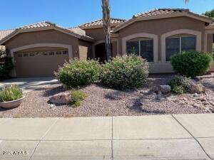 6011 E WOODRIDGE Drive, Scottsdale, AZ 85254
