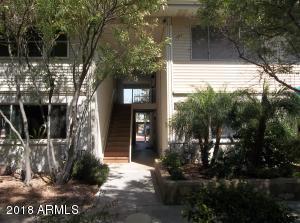 8210 E GARFIELD Street, K216, Scottsdale, AZ 85257
