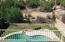 5134 E JUANA Court, Cave Creek, AZ 85331