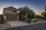 31008 N ZIRCON Drive, San Tan Valley, AZ 85143