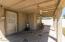 1245 W 1ST Place, Mesa, AZ 85201