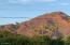 View of Camelback Mountain