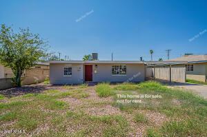 1640 N 22ND Street, Phoenix, AZ 85006