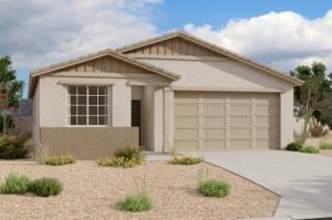 35892 W SAN CLEMENTE Avenue, Maricopa, AZ 85138