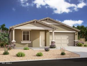 9849 E SUNSPOT Drive, Mesa, AZ 85212