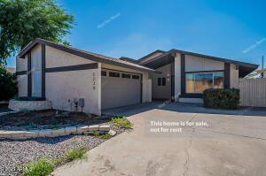 2230 N 87TH Terrace, Scottsdale, AZ 85257