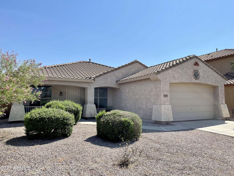2387 MILA Way, Queen Creek, Arizona 85142, 4 Bedrooms Bedrooms, ,2 BathroomsBathrooms,Residential,For Sale,MILA,6286230