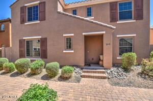 2764 E MEGAN Street, Gilbert, AZ 85295