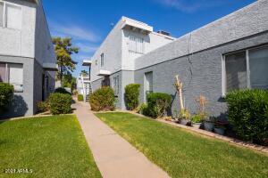 2609 W OCOTILLO Road, 2, Phoenix, AZ 85017