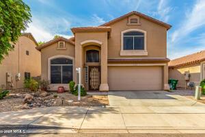 12327 W SAN MIGUEL Avenue, Litchfield Park, AZ 85340