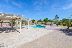 18227 N 5TH Avenue, Phoenix, AZ 85023
