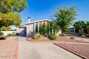 9521 E ZUNI Circle, Sun Lakes, AZ 85248
