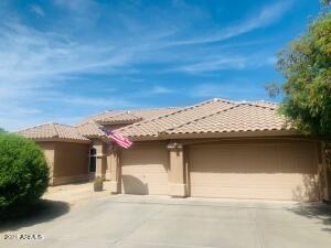 27818 N 111TH Street, Scottsdale, AZ 85262