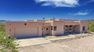 20455 W COYOTE GULCH, Wickenburg, AZ 85390
