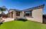 22491 E CREOSOTE Drive, Queen Creek, AZ 85142