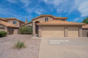 9416 E WOOD Drive, Scottsdale, AZ 85260
